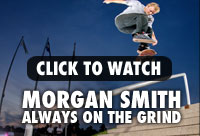 Watch Morgan Smith