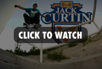 Watch Jack Curtin