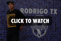 Watch Rodrigo Tx's Commercial