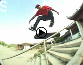 manny_skateboard_mag