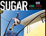 westgate_sugar_cover