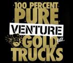 venture_gold_series