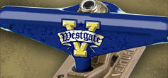 westgate_bevel_slider