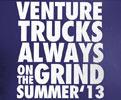 vt_summer13_drop1_trucks_slider