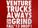 vt_fall13_drop1_trucks_slider