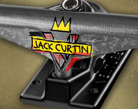 jack-curtin-samo-2-slider