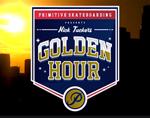 tn-nick-tucker-golden-hour-ve