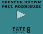 tn-p-rod-vs-spencer-brown-ve