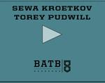 tn-sewa-vs-torey-ve