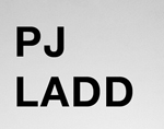 tn-pj-ladd-ve