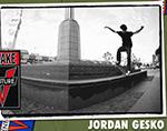 tn-Jordan-Gesko-Awake-150