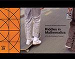 tn-riddles-in-mathematics-150