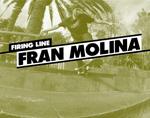 FRAN-FIRING-LINE