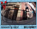intro-niels-bennett-150x118