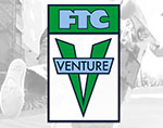 Venture X FTC