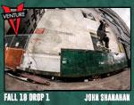 intro-shanahan-150x118